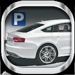 Download Speed Parking 3D APK