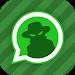 Download SpyNow for Whatsa -Prank 2017 APK