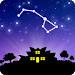 Download Star Map 2020 : Sky Map & Stargazing Guide APK