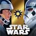 Download Star Wars\u2122: Commander APK