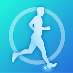 Download Step Tracker - Pedometer & Daily Walking Tracker APK