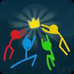 Download Stick Fight Legacy APK