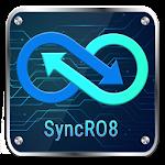 Download SyncRO8 APK