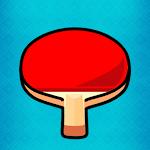 Download Tennis Hit! APK