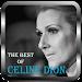 Download The Best of Celine Dion APK