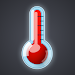 Download Thermometer++ APK
