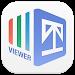 Thinkfree Office viewer