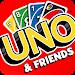 Download UNO ™ & Friends APK