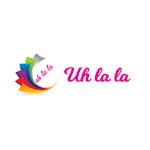 Download Uhlala APK