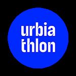 Download Urbiathlon APK