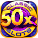 Slots Vegas Magic™ Free Casino Slot Machine Game