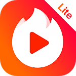 Cover Image of Download Vigo Lite - Download Status Videos & Share APK