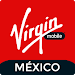 Download Virgin Mobile Mexico APK