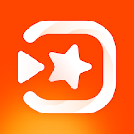 Download Video Editor & Video Maker - VivaVideo APK