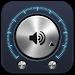 Volume Booster & Sound Enhancer Music Player