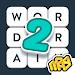 Download WordBrain 2 APK