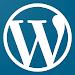 Download WordPress APK