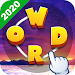 Download Words Tour: Jourvey APK