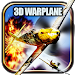 Download World Warplane War:Warfare sky APK
