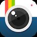 Download Z Camera - Photo Editor, Beauty Selfie, Collage APK