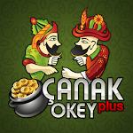 Download Çanak Okey Plus APK