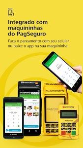 Download PagVendas - PagSeguro: NF-e, PDV, Estoque, Vendas APK