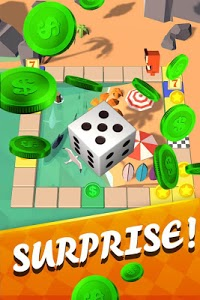 Download Happy Dice - Lucky Ground APK