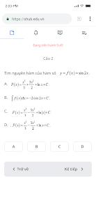 Download SHub Classroom học liệu trực tuyến APK