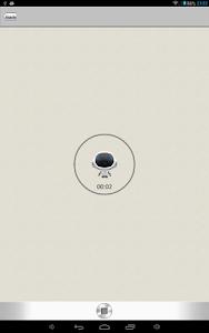 Download Voice Changer APK