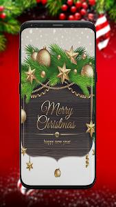 Download Christmas Wallpaper APK