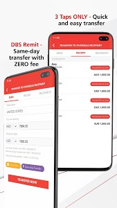 Download DBS digibank Hong Kong APK