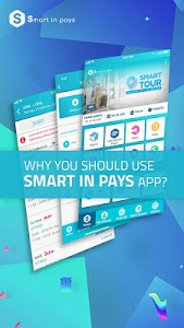 Download Smart In Pays APK