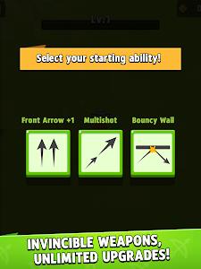 Download Archero APK