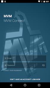 Download MVM Connect APK