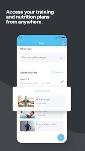 Download FitLifes Online Trainer APK