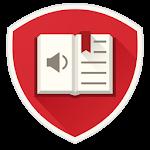 Download eReader Prestigio: Book Reader APK