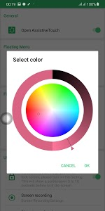 Download Assistive Touch | Screen Recorder| Video Recorder APK