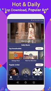 Download Free Music Download + Mp3 Music Downloader APK