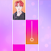 Kpop music game 2019 - Magic Dream Tiles