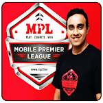 Download mpl pro - mobile premier league tips & secrest APK