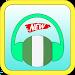 Download radio for human rights radio abuja APK