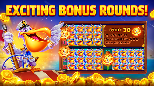 Try the Phantom Cash Slot Game with No Download Today